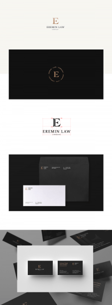 Eremin Law