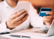 Самые надежные и выгодные займы онлайн на карту
