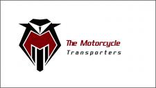 Продам оригинальный логотип