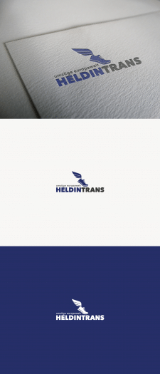 HeldinTrans