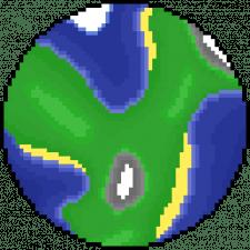 PlanetDefender