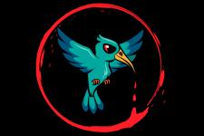 Аватар для телеграм канала