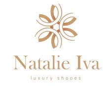 лого для бренда одежды