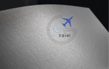 GG travel