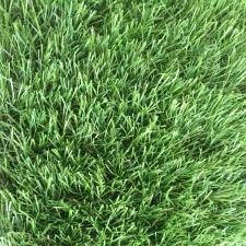 Искусственная трава Orotex Nil (Нил)