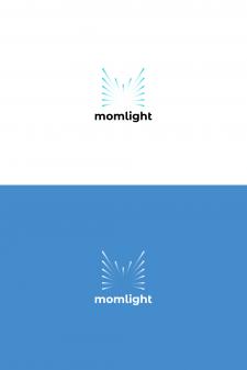 Momlight 1