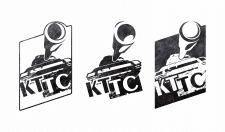 Логотипы для сайта КТТС
