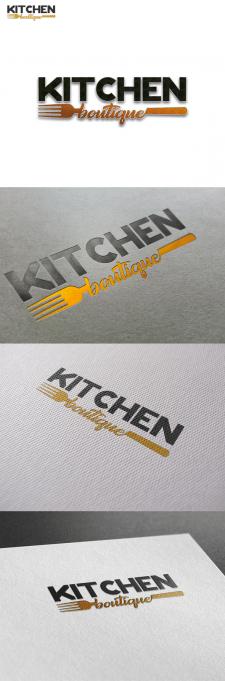 Kitchen.boutique