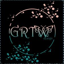 Логотип для магазина женcкой одежды