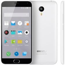 Мобильный телефон Meizu M2 note