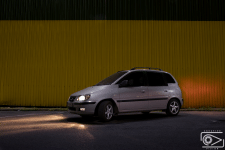 Фото авто