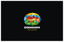 Domshow