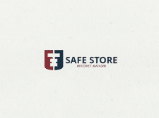 Safe Store
