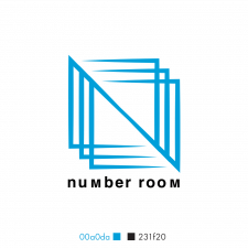 Number Room - Creative Agency