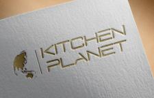 Планета кухни
