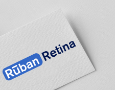 Ruban Retina