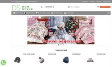 Создание интернет-магазина на Опенкарте 2.3 + SEO