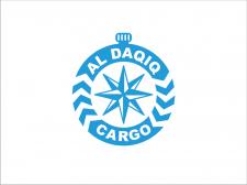 транспортная компания Al Daqiq Cargo