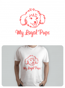 My Loyal Pups