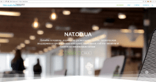 nat.od.ua