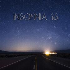 Insomnia 16