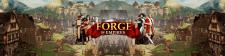 Баннер для игры Forge of Empire