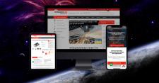 Интернет-магазин PROSTO-CNC