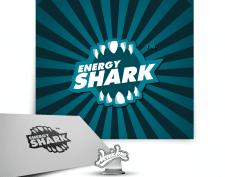 Energy_shark