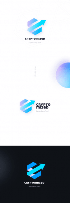 Cryptomized