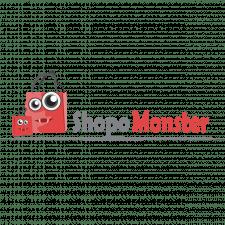 ShopoMonster