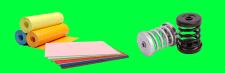 Объединить 2 изображения в одно и поменять фон