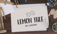 Lemon Tree | cafe&restaurant