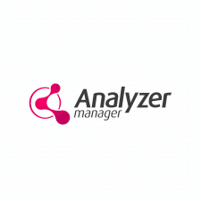 Analuzer manager