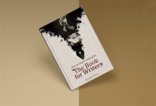 Дизайн обкладинки книги Non-fiction