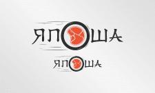 Yaposha Logotype