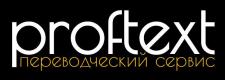Настройка Контекстной Рекламы Бюро переводов