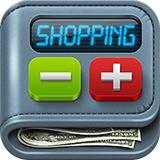 Calculator for Shopping