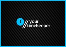 YourTimeKeeper