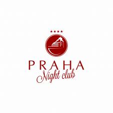 Praha Night Club