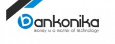 Bankonika, бренд банковского оборудования
