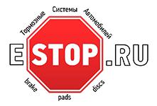 ИМ - E-stop - OpenCart + Responsive