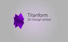 Titanform-школа 3D проектирования.