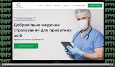 Global Garant   Mypolis Онлайн страхование
