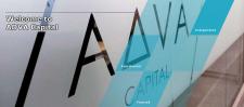 Adva Capital
