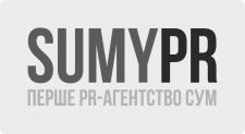 Лого для PR-агентства