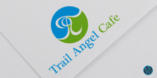 Trail Angel Cafe