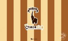Choco King