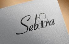Логотип для ТМ Sebira