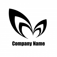 CompanyName 2