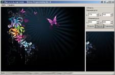 image cropper